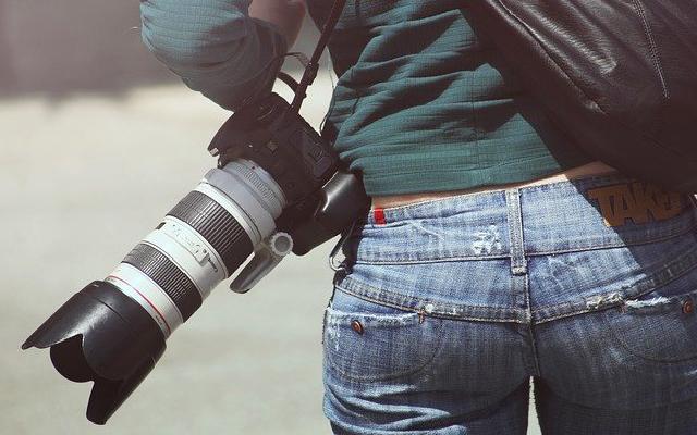 カメラ_640x400